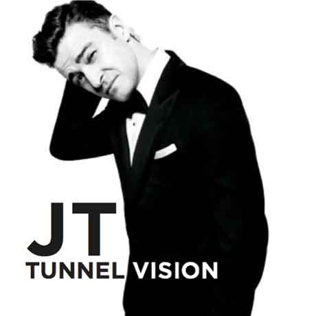 Justin-Timberlake-Tunnel-Vision-artwork