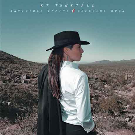 KT-Tunstall-Invisible-Empire-Crescent-Moon-cd-cover
