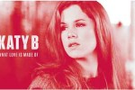 Katy-B-What-Love-Is-Made-Of-artwork