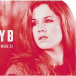 "Katy B ""What Love Is Made Of"" video ufficiale"
