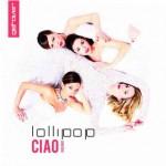 """Lollipop """"Ciao (Reload)"""" video ufficiale, testo e traduzione"""