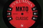MKTO-Classic-artwork