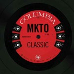 "MKTO ""Classic"" video ufficiale"