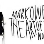 """Mark Owen """"The Art of Doing Nothing"""" nuovo album: tracklist"""