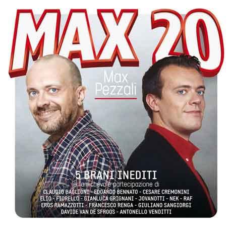 Max-Pezzali-Max-20-cd-cover
