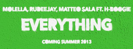 Molella-Rudeejay-Matteo-Sala-Everything-artwork