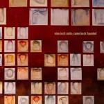 Nine Inch Nails 'Came Back Haunted' audio, testo e traduzione