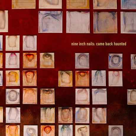 Nine-Inch-Nails-Came-Back-Haunted-artwork