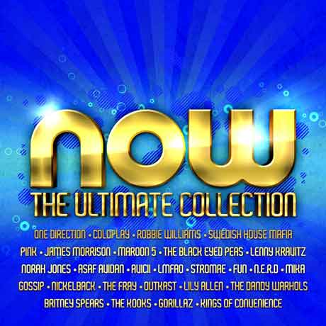 Now-the-Ultimate-Collection-cd-cover