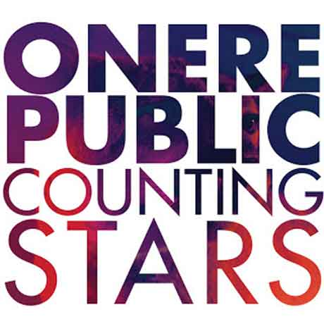 OneRepublic-Counting-Stars-Artwork