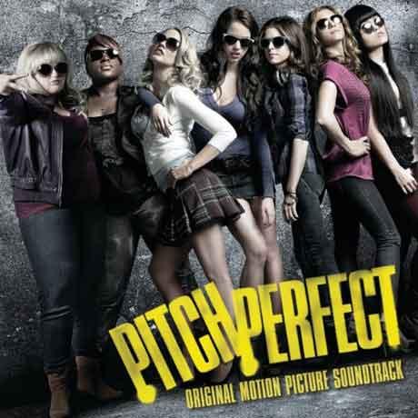 Pitch-Perfect-original-motion-picture-soundtrack