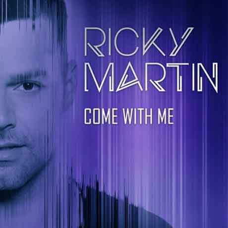 Ricky-Martin-Come-With-Me-artwork