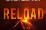 Sebastian-Ingrosso-Tommy-Trash-Reload-Feat-John-Martin-artwork