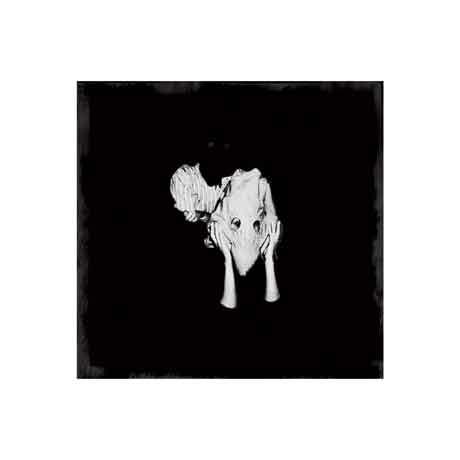 Sigur-Ros-Kveikur-cd-cover
