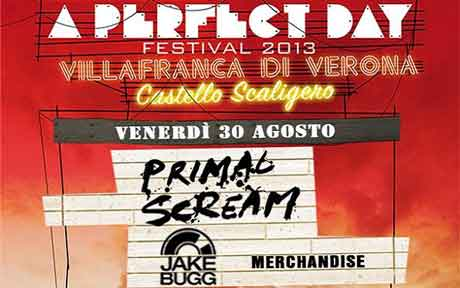 a-perfect-day-festival-2013