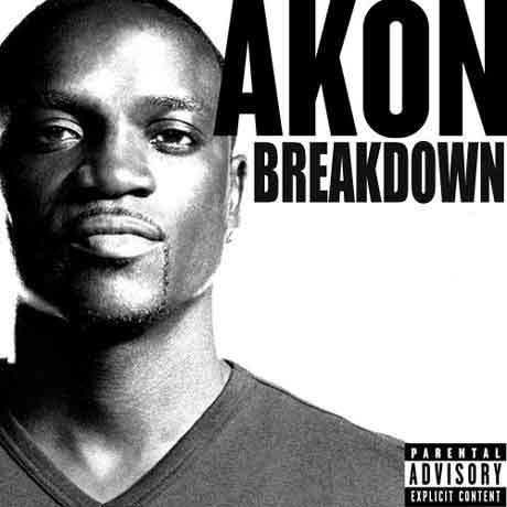 akon-breakdown-artwork