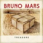 """Bruno Mars """"Treasure"""" testo, traduzione e video ufficiale"""