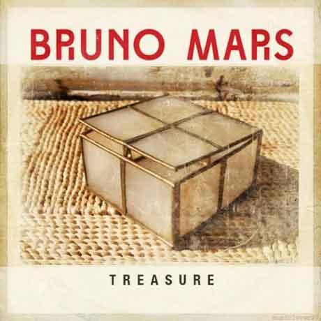 bruno_mars_treasure_artwork