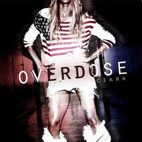 ciara-overdose-artwork