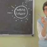 """Doctor Clapis """"Tutto Quà Dentro"""" video del nuovo brano"""