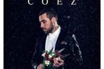 coez-Non-Erano-Fiori-cd-cover
