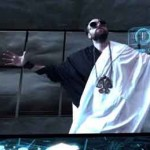 "Pico Rama & Dargen D'Amico ""Cani bionici (Technotitlan)"" video ufficiale"