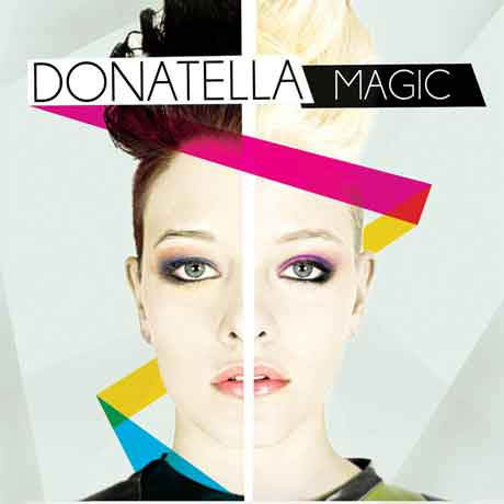 donatella-magic-artwork