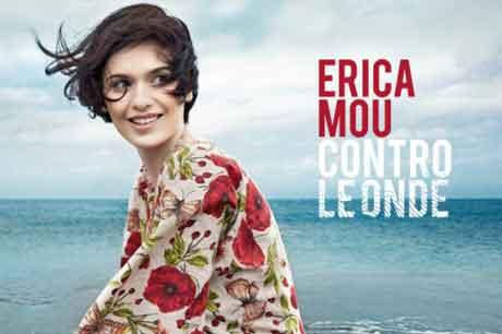 erica-mou-contro-le-onde-cd-cover