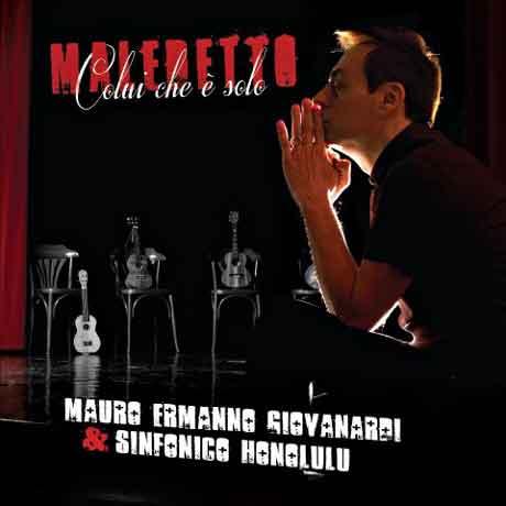 giovanardi-sinfonico-maledetto-colui-che-solo-giovanardi-cd-cover