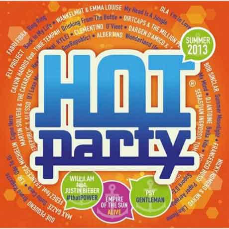 hot-party-summer-2013-cd-cover