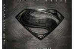 man-of-steel-soundtrack-cover