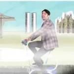 """Marco Levi """"La felicità"""" nuovo singolo: video"""