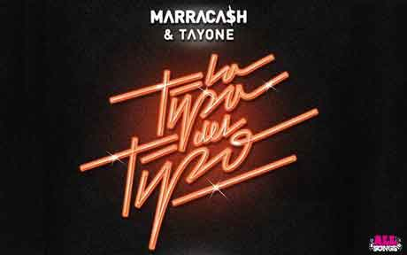 marracash-la-tipa-del-tipo-artwork