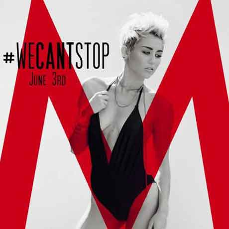 miley-cyrus-we-cant-stop-artwork
