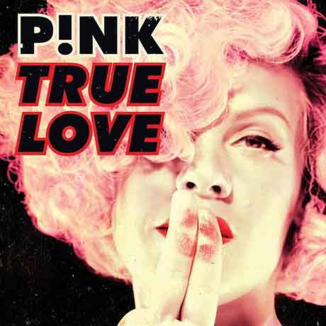 pink-true-love-cover