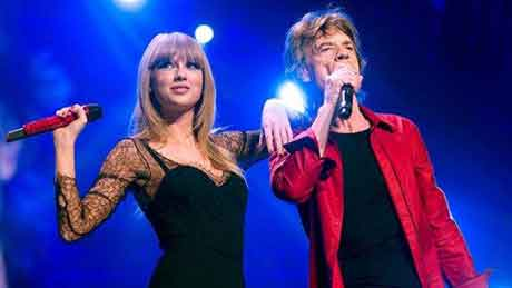rolling-stones-taylor-swift