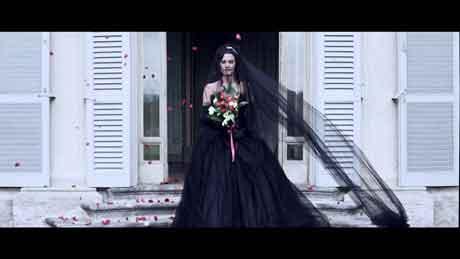 screen-videoclip