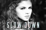 selena-slowdown-unofficial-artwork