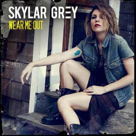 skylar-wear-me-out-artwork