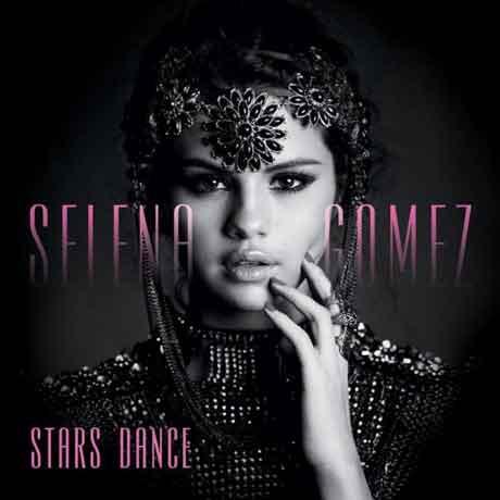 star-dance-cd-cover