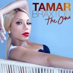 "Tamar Braxton ""The One"" video ufficiale"
