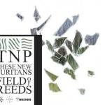 These New Puritans: Field Of Reeds è il nuovo album in uscita l'11 giugno