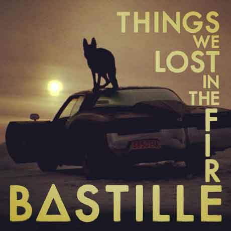 Bastille_Things_We_Lost_in_the_Fire_single_cover