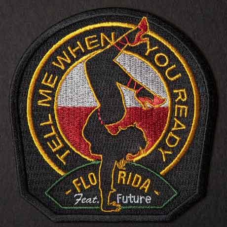 Flo-Rida-Tell-Me-When-You-Ready-artwork