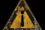 Nitro_Danger_cd_cover
