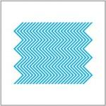 """Pet Shop Boys """"Electric"""": tracklist del nuovo album"""