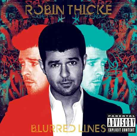 Robin-Thicke-Blurred-Lines-cd-cover