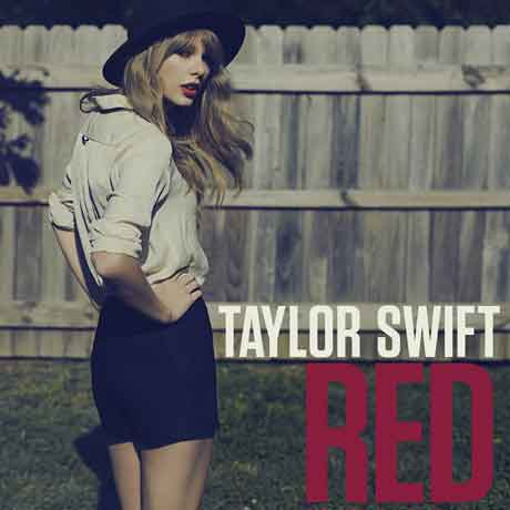 Taylor-Swift-Red-Single-artwork