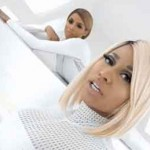 "Ciara ""I'm Out"" video ufficiale ft. Nicki Minaj"