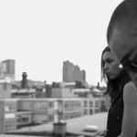 """Guè Pequeno """"Tornare Indietro"""" ft. Arlissa: testo e video ufficiale"""